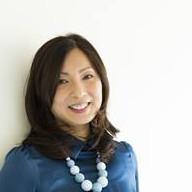 Satoko Miyama