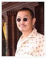 Nobuhiko Honma